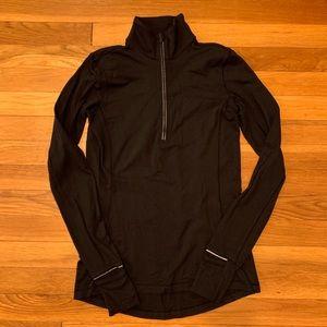 lululemon athletica Jackets & Coats - Lululemon Half- Zip Pullover
